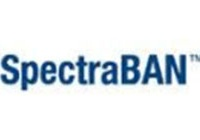 SpectraBAN sunscreen