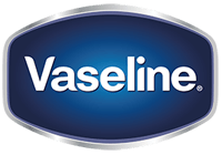 vaseline sunscreen
