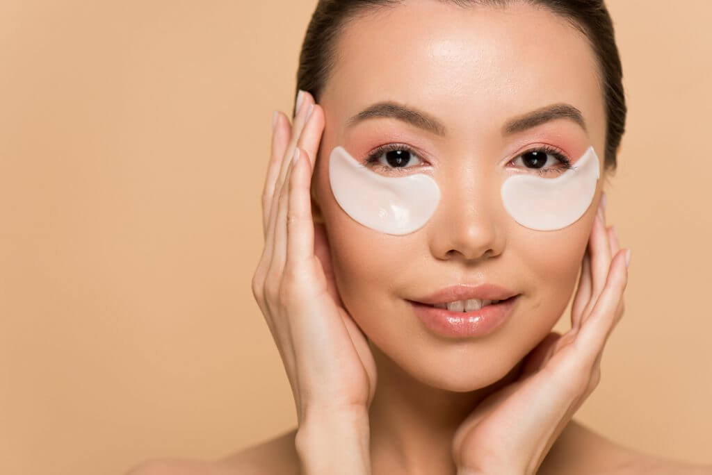 What are the different types of collagen