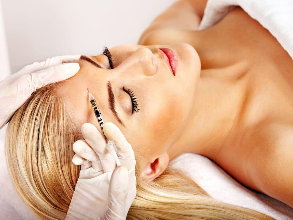 What Are the Different Ways to Take Collagen